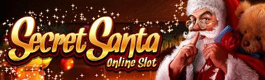 online casino neteller pharaoh s