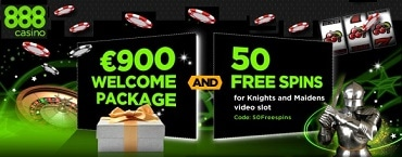 888 casino 88 pound free railcity casino