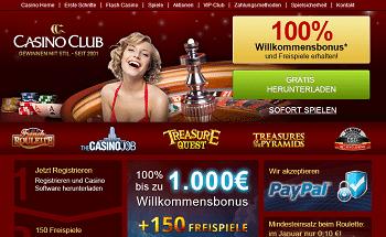 Online Roulette | bis 400 € Bonus | Casino.com in Deutsch