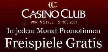 sicheres online casino slots gratis online