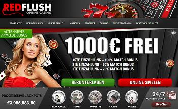 novoline mobile casino