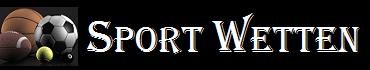 Sport Wetten Netbet