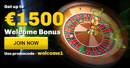 888 casino coupon