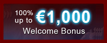 casino club bonus auszahlen