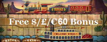 Hannahville casino