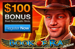 online casino reviews gratis spielen book of ra