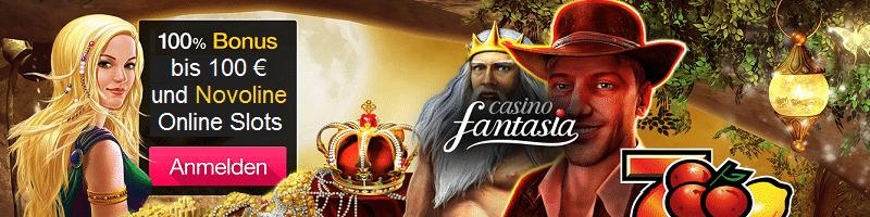 online casino auszahlung online spiele gratis