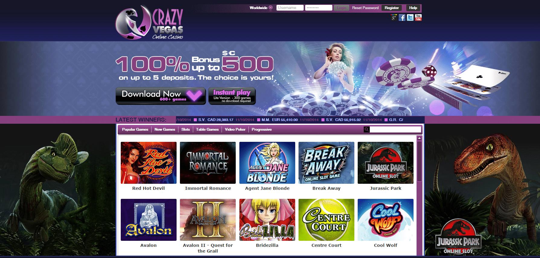 casino online betting online casino deutsch