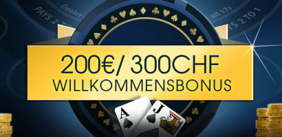 William Hill Gratis Bonus