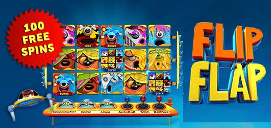 online casino freispiele ohne einzahlung online spiele zum anmelden