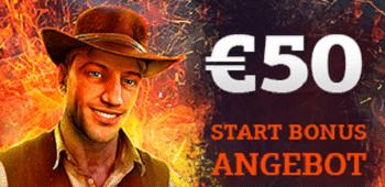 online real casino gratis spiele ohne registrierung