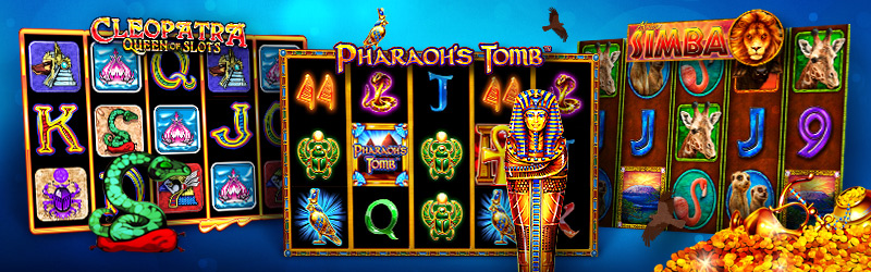 casino gratis online book of ra casinos