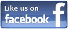 Casino Cruise, Facebook, 20 Free Spins