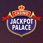 Jackpot Palace