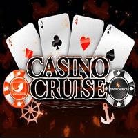 Casino Cruise 10.000 € Gewinnspiel