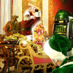 Mr Green Free Spins Bonus