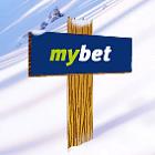 20 Freispiele ohne Einzahlung Mybet Casino