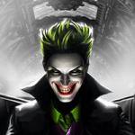 Gratis Slot Turniere, Novoline Spiele