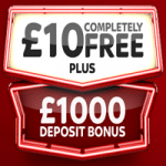 UK Casino No Deposit
