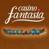 Novoline Casino Bonus Codes