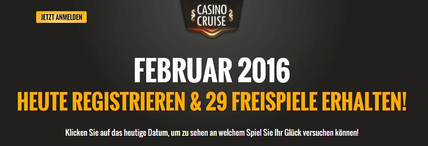 online casino freispiele spiele im casino