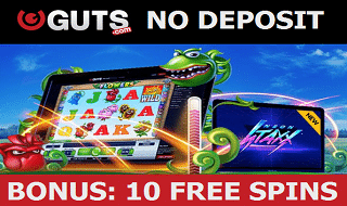 online casino no deposit bonus deutsch