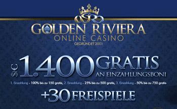 online casino nl sie spielen
