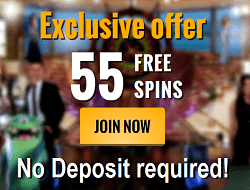casino cruise 20 free spins no deposit