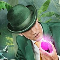 Mr Green Free Spins