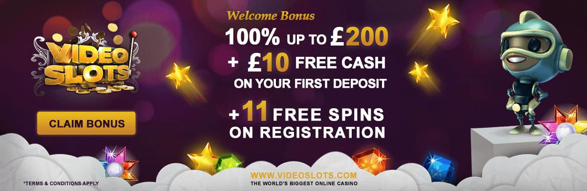 Free cash no reg casino us full casinos