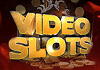 VideoSlots No Wager Free Spins