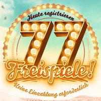 777 Casino Gratis Spielen