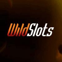 Wild Slots Casino