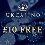 UK Casino Free Bonus Casino