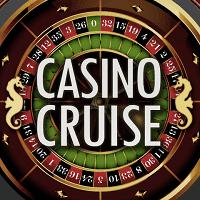 Casino Cruise Freispiele Gratis