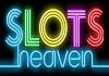 Slots Heaven UK Casino
