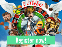 Sloty Casino UK Bonus Free Spins