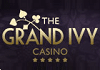 Grand Ivy UK Bonus
