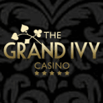Grand Ivy Online Casino