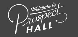 Prospect Hall UK Online Casino