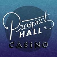 UK Prospect Hall Casino