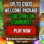 O'Reels UK Sign up Bonus