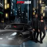 Spin Rider Online Casino Gratis Bonus
