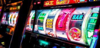 Free UK Online Slots
