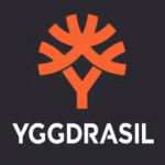 SPINIT - YGGDRASIL GAMING AND 200 FREE SPINS