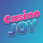 CASINO JOY - 200 FREE SPINS AND £200 BONUS
