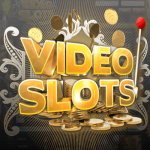 NO WAGER FREE SPINS IN VIDEOSLOTS CASINO
