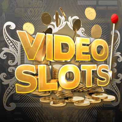 Videoslots-Casino-Extra-Spins