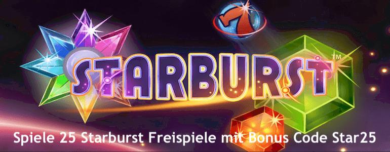 Next Casino Starburst Freispiele