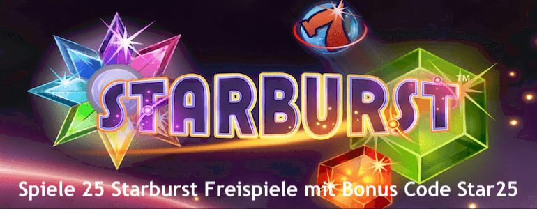 Next Casino Freispiele